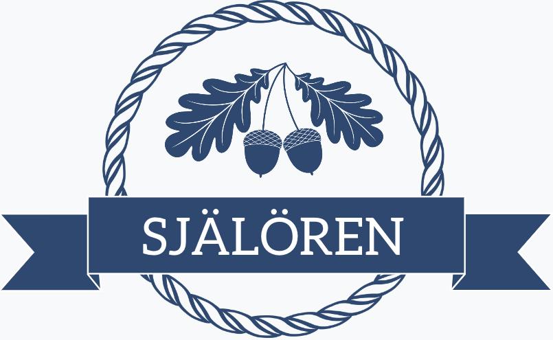 Själören logotyp